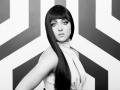 Chelsea Wilson- Channeling Cher