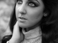 Chelsea Wilson- Channeling Pricilla Presley 2#
