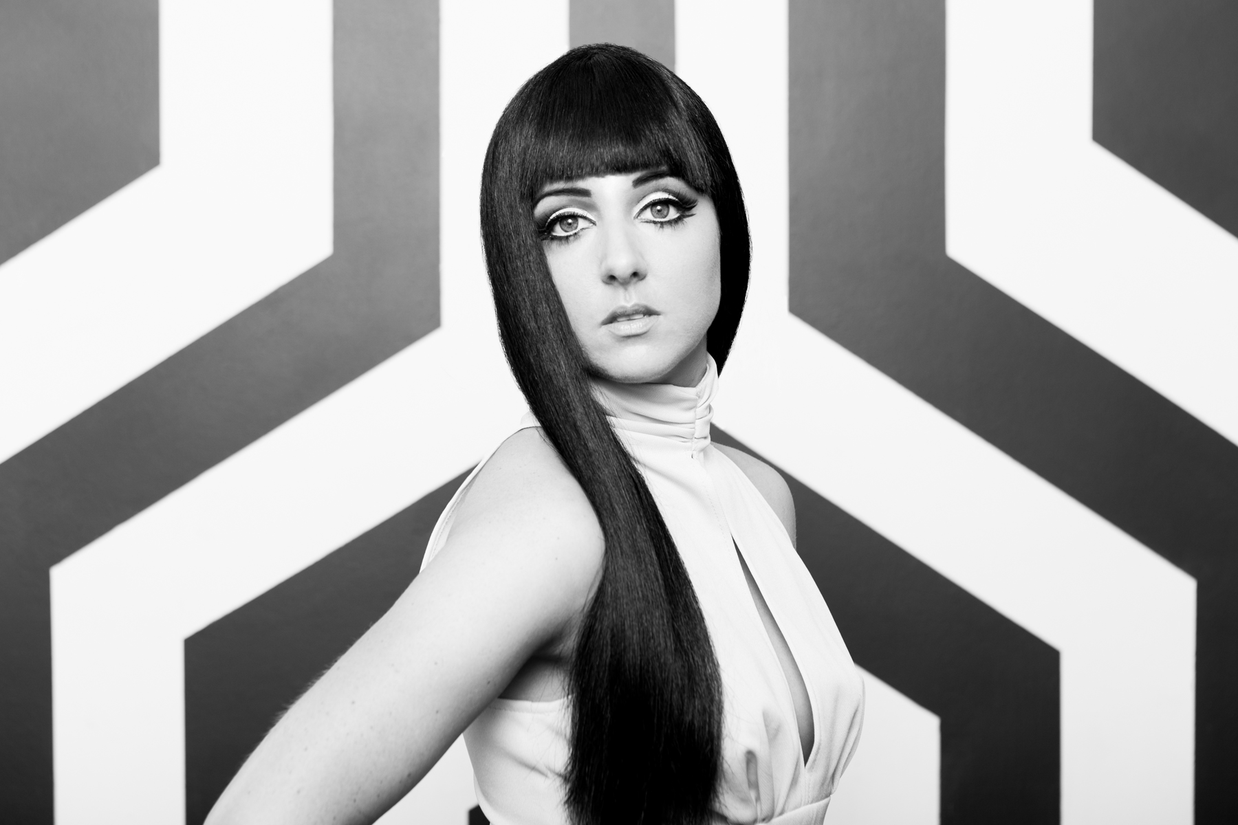 Chelsea-Wilson-Promo-shot-Cher-1