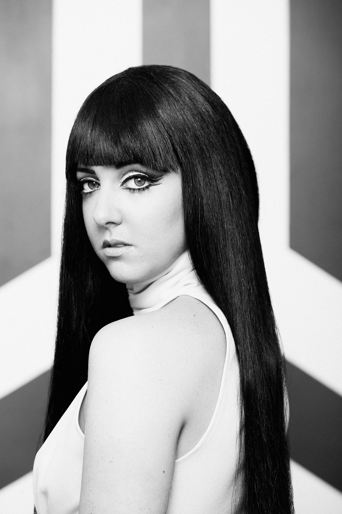 Chelsea-Wilson-Channeling Cher-2