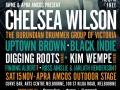 AWME2014_Chelsea-Wilson
