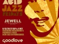 Acid-Jazz-Fridays-poster-500px