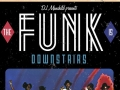 funk downstairs