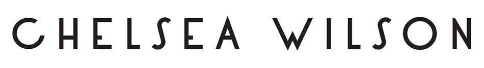 Chelsea Wilson logo