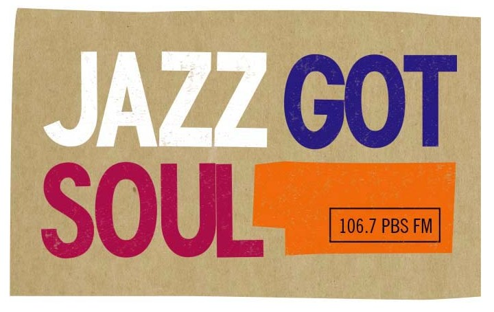 Farewell 'Jazz Got Soul'