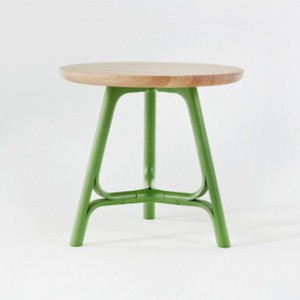 Side-table-322-green_large