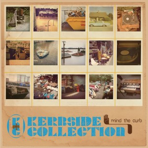 kerbside collection