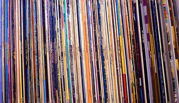 vinylspines030713w