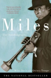 Book_Miles
