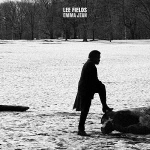 lee-fields-emma-jean