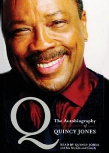 q-the-autobiography-of-quincy-jones