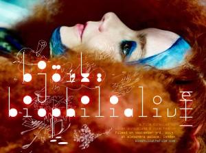biophilia_live_horizontal