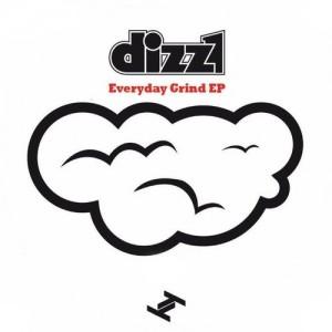 dizz1