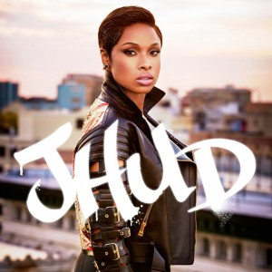 jennifer-hudson-jhud-cover