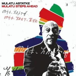 mulatu-steps-ahead