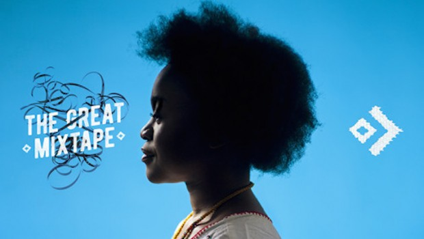 Sampa-The-Great-The-Great-Mixtape-Cover-Art