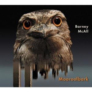 barney-mcall-mooroolbark-5459874-1429493900