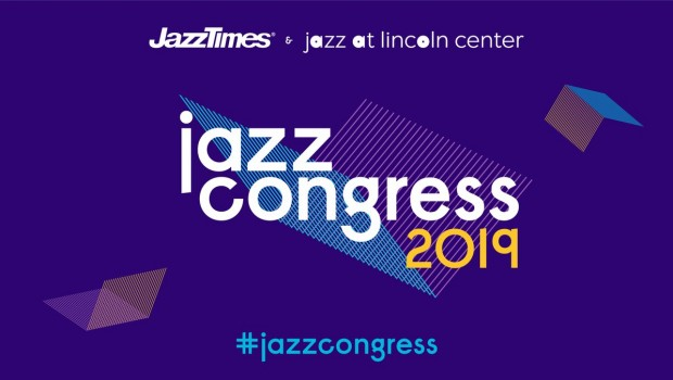 JAZZ CONGRESS NYC 19