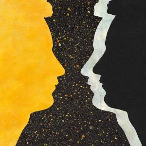 Tom Misch- Geography